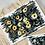 Thumbnail: Wildflower Gouache Workshop