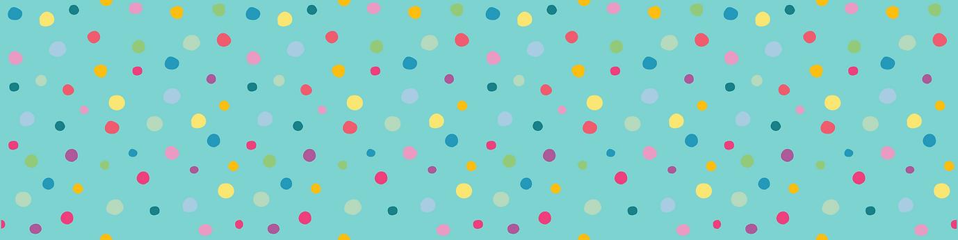 Polka Dots BG.png