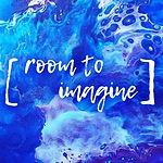 Room To Imagine.jpg