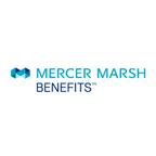 Mercer Marsh Benefits.png