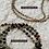Thumbnail: Just Bead It! Mask/Glasses Chain Workshop