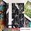 Thumbnail: Travel Series Watercolour Notebook