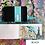Thumbnail: Martini Watercolour Notebook