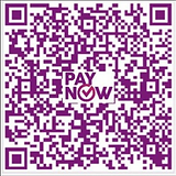 PayLah PayNow QR Code_Artify Studio.png