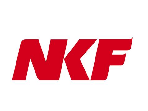 NKF'S Volunteer Appreciation Day