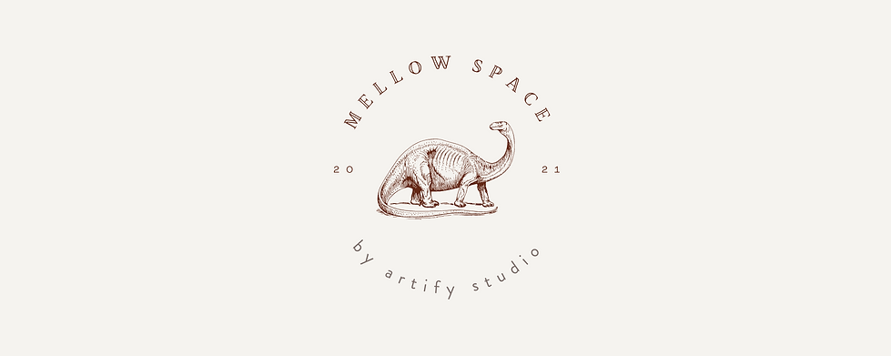 mellow space wix banner.png