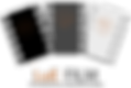 logomarca para eventos.png