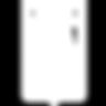 CVB Logo.jpg 2.png