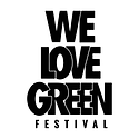 we-love-green-2019-20180824120045.webp