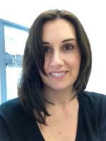 Dr. Joanne Murphy