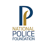 Police Foundation Logo.png
