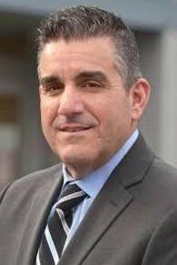 Jim Viadero