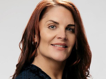 Renee J. Mitchell