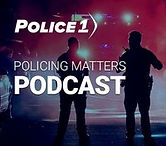 Policing Matters podcast.jpg