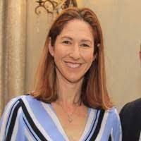Dr. Beth J. Sanborn