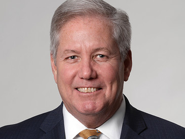 Dr. James E. McCabe