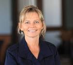 Dr. Brenda Bond