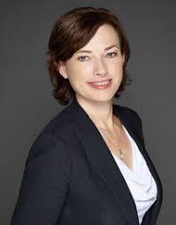 Dr. Angela Workman-Stark