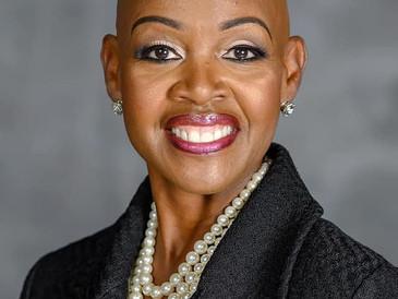 Lynda R. Williams