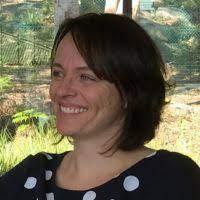 Dr. Vicki Herrington