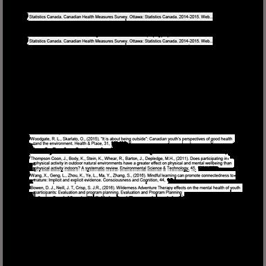 Brazen Brief - Page 7