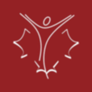 logo - Solo Red_edited_edited.jpg