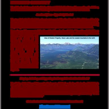 Brazen Brief - Page 6