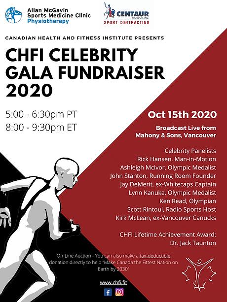 NHFI Celebrity Gala Fundraiser 2020 (4).