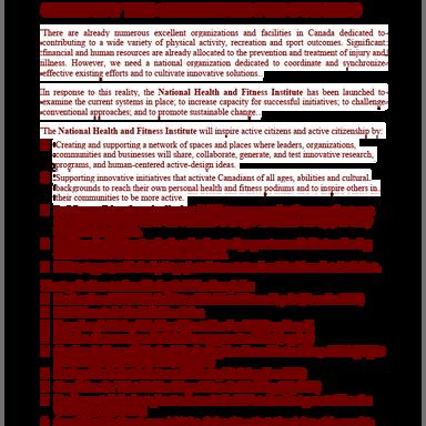Brazen Brief - Page 5