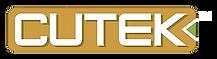 cutek-trans-logo.png