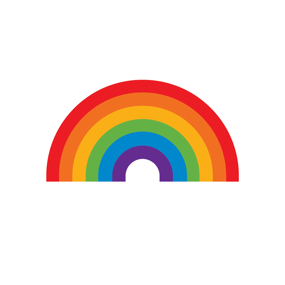 tattly_rainbow_jessi_arrington_00_3000x.