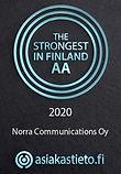 SV_AA_LOGO_Norra_Communications_Oy_EN_39