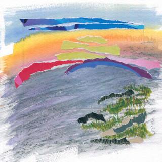 Dekle Beach Plein Air