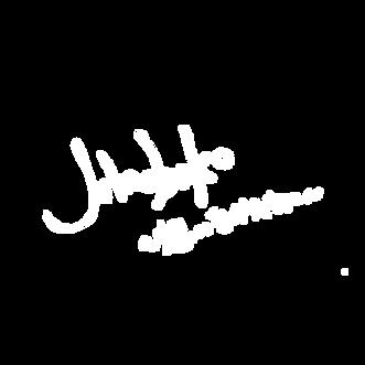 Jimobako_Title_W.png
