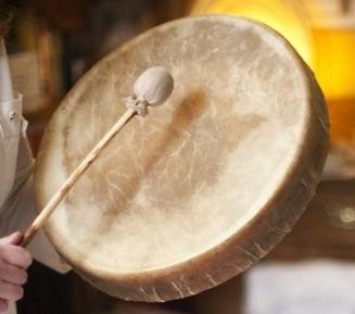 gallery_shamanic-druminging-300x265.jpg