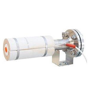 flow-heater_Tratar.jpg