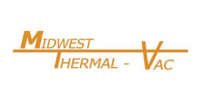 Midwest Thermal Vac