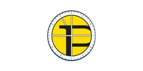 Precission Gear Inc