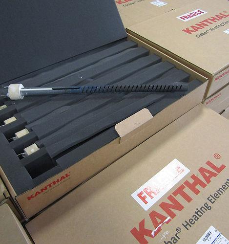 Productos_Repuestos_Kanthal.jpg