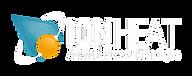 IH_Logo_Horizontal_blanco.png