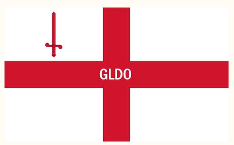 London Flag.PNG