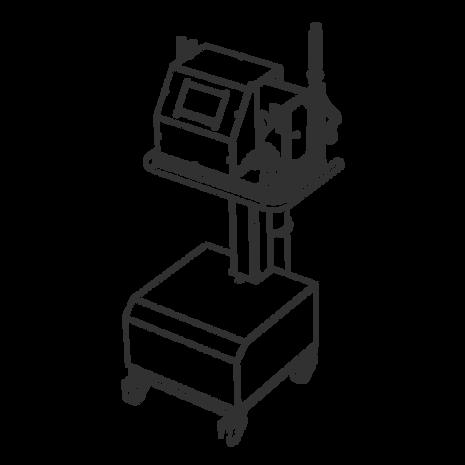 Prototype 0