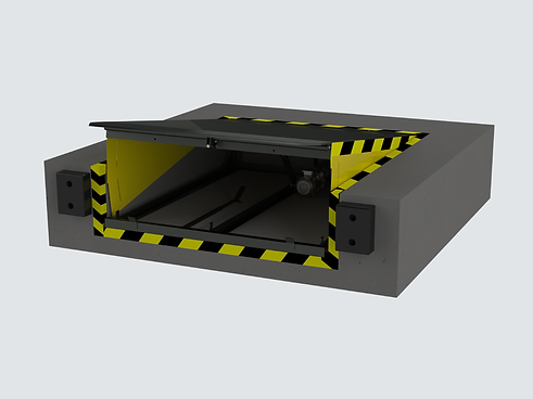 LiftCargo_Installation_001.png