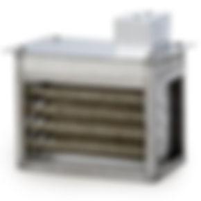 air-heating-cassette_Tratar.jpg