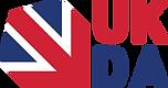 UKDA logo V1b Full Colour.png