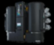GlowTech_03.png