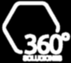 360_Nuevo_ESP.png