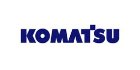 KOMATSU Mining Corp