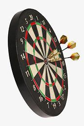 youth darts.jpg