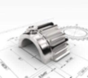 Ingenieria-jpg.jpg